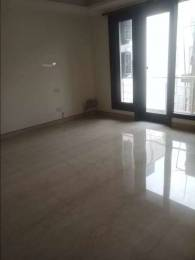 1800 sqft, 4 bhk BuilderFloor in Builder Project New Friends Colony, Delhi at Rs. 5.5000 Cr