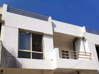 1785 sqft, 4 bhk Villa in Aaradhya Bhoomika Construction AB Smart City Phase 2 Katara Hills, Bhopal at Rs. 43.5000 Lacs