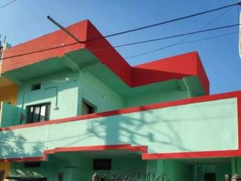 2400 sqft, 4 bhk Villa in Nirupam Enclave Saket Nagar, Bhopal at Rs. 94.5000 Lacs