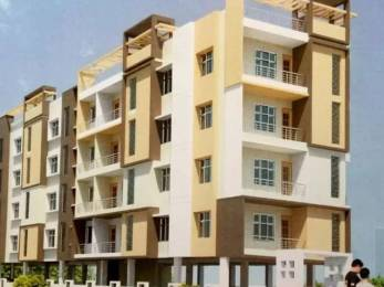 2560 sqft, 4 bhk Apartment in Builder aashayana pro Kanke Road, Ranchi at Rs. 1.1820 Cr