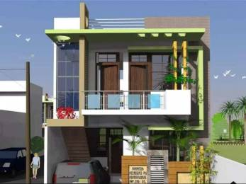 1800 sqft, 3 bhk IndependentHouse in Builder MS villas Shaheed Path, Lucknow at Rs. 58.0000 Lacs