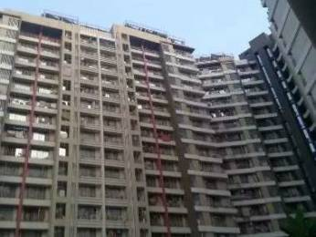 940 sqft, 2 bhk Apartment in Pratik Group of Companies Poonam Estate Cluster 1 Mira Road, Mumbai at Rs. 21000