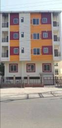 1000 sqft, 3 bhk Apartment in Builder shakti nagar Shakti Nagar, Bhopal at Rs. 20000