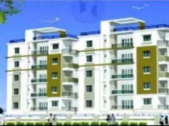 525 sqft, 1 bhk Apartment in Builder Project Vasai east, Mumbai at Rs. 15.7500 Lacs