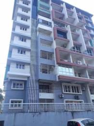 1220 sqft, 2 bhk Apartment in Builder Project Balmatta, Mangalore at Rs. 65.0000 Lacs