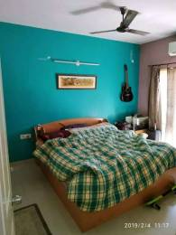 1150 sqft, 2 bhk Apartment in Windsor Classic Hulimavu, Bangalore at Rs. 46.0000 Lacs