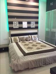 1133 sqft, 2 bhk Apartment in Rajhans Residency Sector 1 Noida Extension, Greater Noida at Rs. 32.0000 Lacs