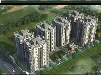 1810 sqft, 3 bhk Apartment in Builder 3bhk Booking Adajan, Surat at Rs. 65.0000 Lacs