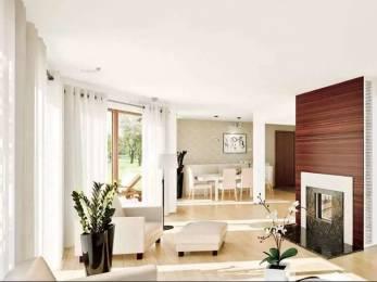 5500 sqft, 5 bhk Apartment in Builder Adimaa boat Boat Club Road, Pune at Rs. 2.8000 Lacs
