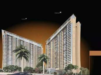 2575 sqft, 4 bhk Apartment in Ajnara The Belvedere Sector 79, Noida at Rs. 1.1060 Cr