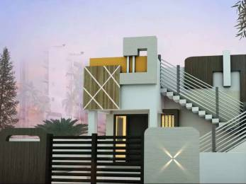 630 sqft, 1 bhk Villa in Builder Sunrise Enclave Kovilpalayam, Coimbatore at Rs. 22.0000 Lacs