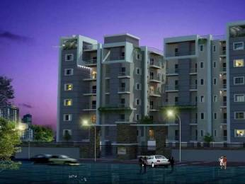 1124 sqft, 2 bhk Apartment in Builder aryan enclave Tupudana, Ranchi at Rs. 30.0000 Lacs