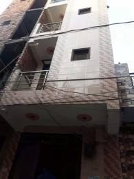 450 sqft, 1 bhk BuilderFloor in Builder GLOBE HOMES Uttam Nagar west, Delhi at Rs. 17.2500 Lacs