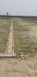 900 sqft, Plot in Builder Project Aakash Vihar, Delhi at Rs. 30.0000 Lacs