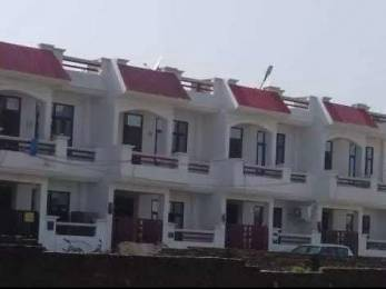 1200 sqft, 2 bhk IndependentHouse in Builder Dream House IIM Road Lucknow, Lucknow at Rs. 36.0001 Lacs