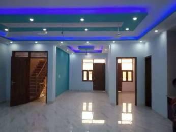 2250 sqft, 3 bhk BuilderFloor in Builder Surya Nagar Sector 91 Sector 91 Surya Nagar Phase 2, Faridabad at Rs. 60.0000 Lacs