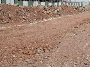 1538 sqft, Plot in Builder Divine group wadebolia wadebolhai, Pune at Rs. 12.0000 Lacs