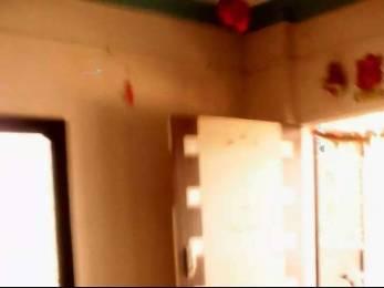 1000 sqft, 1 bhk Villa in Builder Deshmukhnear mahadev mandir Pimple Gurav, Pune at Rs. 10000
