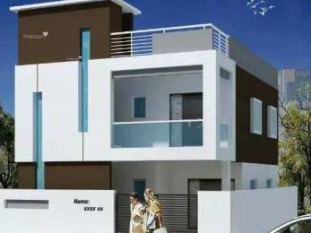 2250 sqft, 4 bhk IndependentHouse in Builder Project TurkaYamjal, Hyderabad at Rs. 76.0000 Lacs
