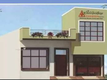 560 sqft, 2 bhk IndependentHouse in Builder Siddhartham Mansion Noida Extn, Noida at Rs. 24.9988 Lacs