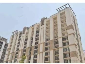 3200 sqft, 4 bhk Apartment in Emaar Gurgaon Greens Sector 102, Gurgaon at Rs. 1.7800 Cr