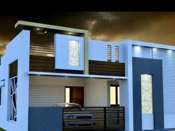 2105 sqft, 3 bhk BuilderFloor in Builder Project Saravanampatti, Coimbatore at Rs. 65.0000 Lacs