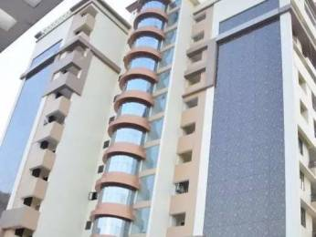 1133 sqft, 2 bhk Apartment in RK Park Ultima Sitapur Road, Lucknow at Rs. 45.5700 Lacs