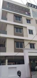 1150 sqft, 2 bhk Apartment in Builder 3 oaks heights Sheela Nagar, Visakhapatnam at Rs. 44.0000 Lacs