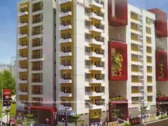 1085 sqft, 2 bhk Apartment in Max Vista Vilangudi, Madurai at Rs. 52.0000 Lacs