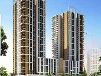 1624 sqft, 2 bhk Apartment in Builder Wave amore Sector 32, Noida at Rs. 1.4600 Cr