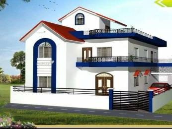 1800 sqft, 3 bhk IndependentHouse in Builder Hariom harshit garden pundag Pundag, Ranchi at Rs. 64.0000 Lacs