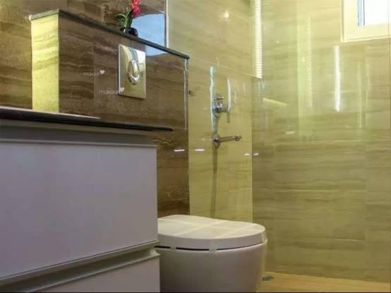 883 sqft, 1 bhk Apartment in Maya Green Lotus Saksham Patiala Highway, Zirakpur at Rs. 38.0000 Lacs