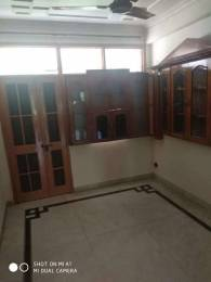 2100 sqft, 3 bhk Apartment in Reputed Veena Apartment Sector 22 Dwarka, Delhi at Rs. 1.7900 Cr