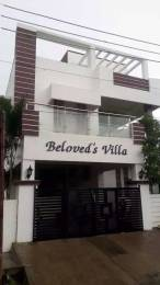 1800 sqft, 5 bhk IndependentHouse in Builder Friends real estates Chengalpattu, Chennai at Rs. 84.0000 Lacs
