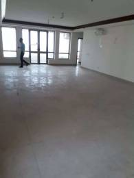 2065 sqft, 2 bhk Apartment in Jaypee Kalypso Court Sector 128, Noida at Rs. 1.2500 Cr