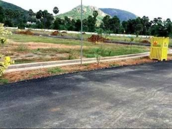 1800 sqft, Plot in Builder Kamakhya layout Ragam Peta, Kakinada at Rs. 20.0000 Lacs