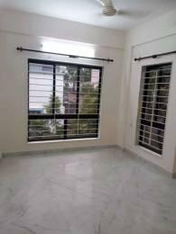 1600 sqft, 3 bhk Apartment in Builder Project Ballygunge, Kolkata at Rs. 45000