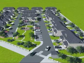 900 sqft, Plot in Builder Project Sohnaa, Gurgaon at Rs. 11.0000 Lacs