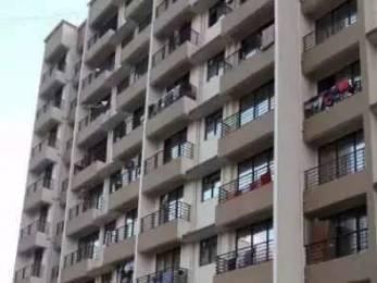 575 sqft, 1 bhk Apartment in Dharti Sai Deep Tower Nala Sopara, Mumbai at Rs. 22.5000 Lacs
