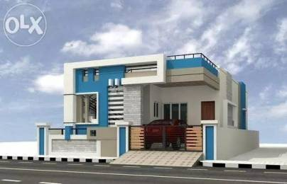 1200 sqft, 2 bhk IndependentHouse in Builder Vip Life style Town Pappampatti Road, Coimbatore at Rs. 26.0000 Lacs