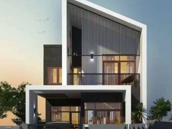 1481 sqft, 2 bhk Villa in Builder Project Karuppayurani, Madurai at Rs. 52.7000 Lacs