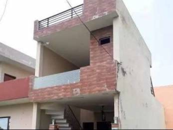931 sqft, 2 bhk Villa in Builder Venus Valley Colony Bypass Road, Jalandhar at Rs. 17.7000 Lacs