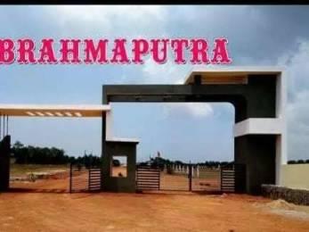 1800 sqft, Plot in Builder Brhamaputra layout Pydibheemavaram Road, Srikakulam at Rs. 11.0000 Lacs