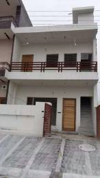 963 sqft, 2 bhk IndependentHouse in Builder Project Sector 32, Karnal at Rs. 60.0000 Lacs