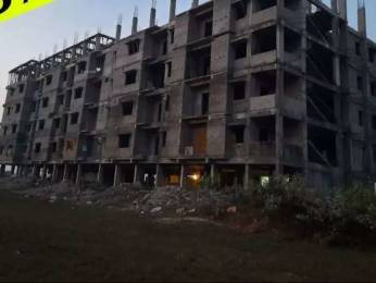 1042 sqft, 2 bhk Apartment in Soudamini Estates Soudamin Venkateswar Plaza Sundarpada, Bhubaneswar at Rs. 31.0000 Lacs