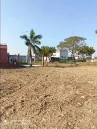 1250 sqft, Plot in Builder Areesha city Alambagh, Lucknow at Rs. 31.2500 Lacs
