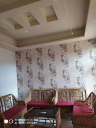 1250 sqft, 3 bhk Apartment in  Apartments George Town, Allahabad at Rs. 18000