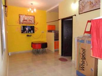 600 sqft, 1 bhk IndependentHouse in Builder Project Bhatagaon, Raipur at Rs. 21.0000 Lacs