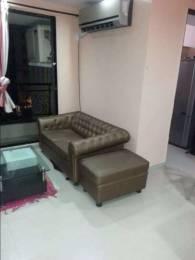 1750 sqft, 3 bhk Apartment in Ekta Group Lake Primrose Powai, Mumbai at Rs. 75000
