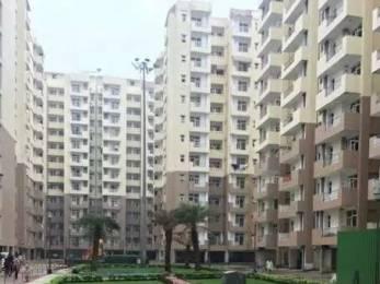1625 sqft, 3 bhk Apartment in Super OXY Homez Indraprastha Yojna, Ghaziabad at Rs. 44.0000 Lacs